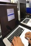 Cách xử lý lỗi Laptop bất ngờ bị tụt pin