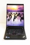 Thu hồi máy tính xách tay Lenovo ThinkPad X1 Carbon do nguy cơ cháy nổ