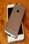 4 cách giúp hạn chế mất cắp iPhone, iPad