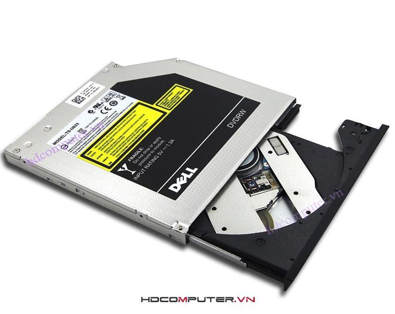 Ổ đĩa DVD RW SATA DELL E6400