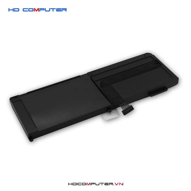 PIN MACBOOK PRO 15 INCH - MODEL A1382 (EARLY 2011 - MID 2012)
