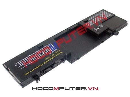 Pin laptop DELL Latitude D420, D430
