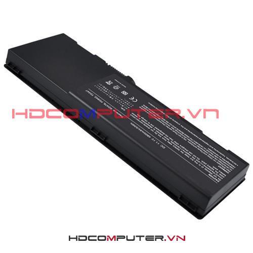 Pin laptop DELL Inspiron 6400, E1505, E1501