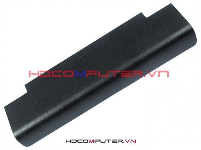 Pin laptop DELL Vostro 1500