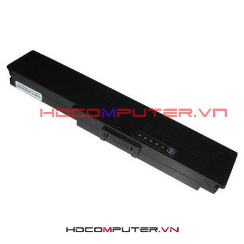 Pin laptop DELL XPS 16, 1640, 1645, 1647