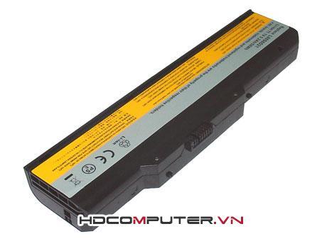 Pin Laptop Lenovo 3000-G230