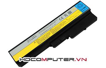 Pin Laptop Lenovo 3000-G400, G410, C460, C460A, C460M, C461, C465, C467, C510, G400, G410, 14001