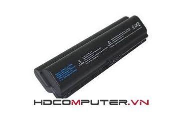 Pin Laptop Lenovo G360, G430, G450, G455, G530, G550, G555, G770. B460. V460. B550. N500. Z360