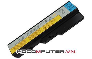 Pin Laptop Lenovo G460, G470, G560, G570.  Z370, Z460, Z465, Z560, Z565, Z470 Z560 Z570. V470,V360, V370. B470, B570
