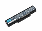PIN LAPTOP Acer Aspire one D255, D260, D257, 722, PAV70, AO722. Gateway LT23, LT23, LT25, LT27