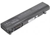 Pin laptop TOSHIBA Qosmio F20, F25, A25, U200, U205