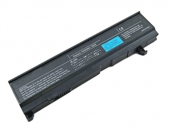 Pin laptop TOSHIBA Satellite A80, A85, A130, M50, M55, M70