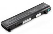 Pin laptop TOSHIBA Satellite A100, A105, A135