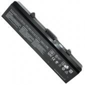Pin laptop sonny NR CR SZ màu đen