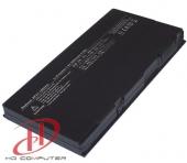 Pin laptop asus 1002HA, S101H ( Mini )