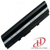 Pin laptop asus 1201 chính hãng màu đen