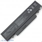 Pin laptop samsung NP - N218