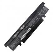 Pin laptop samsung NC108. AA - PBPN6LW Series