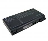 Pin laptop MSI A7005 CX500DX CX500 CX705X 6cell