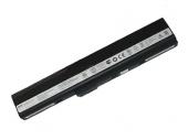 Pin laptop MSI U90, U90X, U100, BTY-S11, BTY-S12