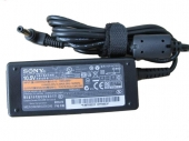 Sạc Laptop Sony Mini 10.5V - 2.9A ( For netbook )