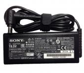 Sạc Laptop Sony 19V – 3.3 /  65W