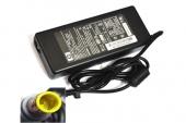 Sạc Laptop HP 18.5V - 3.5A 65w ( Đầu vàng )