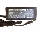 Sạc Laptop Toshiba 19V - 3.42A 65W