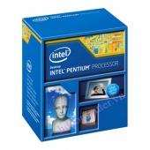 CPU Intel Pentium G3460 ( 3.5Ghz/ 3Mb cache )