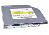 DVD RW SATA nuốt dày