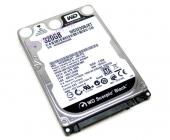 Ổ cứng HDD 320GB SATA III 5400RPM