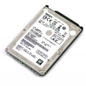 Ổ cứng Hitachi HDD 1Tb SATA III 5400RPM