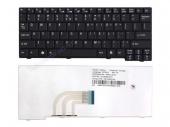 Bàn phím Laptop Aspire One A110, A150, D150, D250, ZG5, ZG8. Emachine KAV60 Mini (Đen)