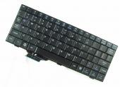 Bàn phím Laptop Asus EEE PC 700, 900 chính hãng