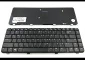 Bàn phím Laptop HP C700, C727, C729 chính hãng