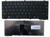 Bàn phím Laptop Toshiba NB250, NB255 Mini