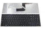 Bàn phím Laptop Samsung RV515, RV520