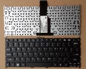 bàn phím Acer S3, V5-171, V5-122. Aspire One 756, AO756 (TM)