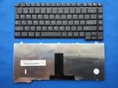 Bàn phím laptop Toshiba Satellite A10 A15 A20 A25 A30 A35 A40 A45 A50 A55 A60 A65 A70 A75 A80 A85 A100 A105 A120 A130 A135 new đen