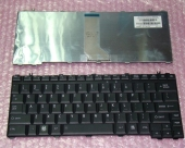 bàn phím toshiba Satellite U400, U405, A600, m800 us new