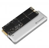 SSD MACBOOK PRO 13-15 INCH LATE 2013-2015
