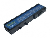 Pin Laptop Acer Aspire 2420 2920 3620 3640 3670 5540 5550 5560 B14ANJ1 battery