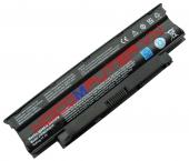 Pin laptop DELL Inspiron Mini 1012, 1018, N450