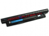 Pin laptop DELL Inspiron Mini 10, 10V, 11, 11Z, 1010, 1011