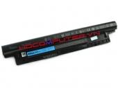 Pin laptop DELL Inspiron Mini 10, 10V, 11, 11Z, 1010, 1011
