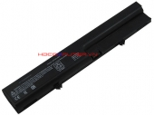 Pin laptop DELL Inspiron 1300, B120,  B130, B Series, Latitude 120L