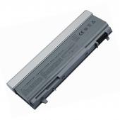 Pin laptop DELL Latitude E6400, E6410,  E6500, E6510, WorkStations M2400, M4400, M6400, M4500