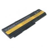 Pin laptop IBM X300, X301. (Cell dẹp)