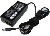 Sạc laptop Acer  E1-771G E1-771