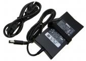 Sạc laptop Dell 15Z 5523 15Z 1570 15R 5110 15R 5520 15R SE7520
